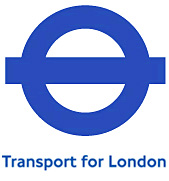 transport-for-london-logo