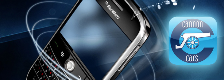 blackberry-phone