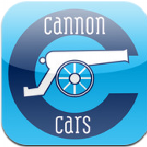cropped-CannonCarsTwitterLogo.png